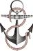 Электронная информационно-образовательная среда Якутского института водного транспорта